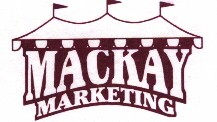 Mackay Marketing